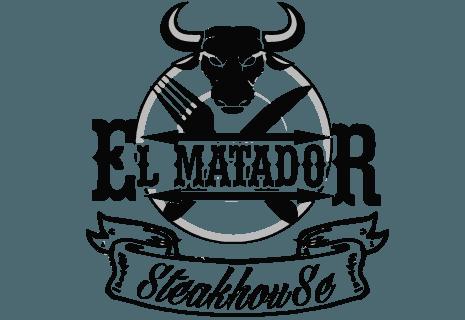 Elmatador