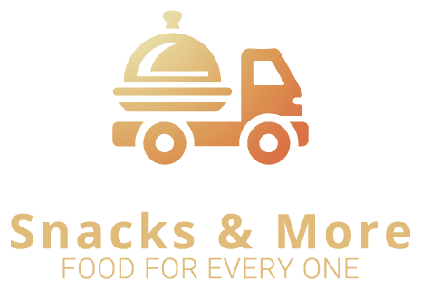 Snacks & More Zwolle