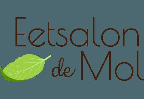 Eetsalon de Mol