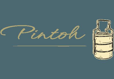 Pintoh Asian Bistro