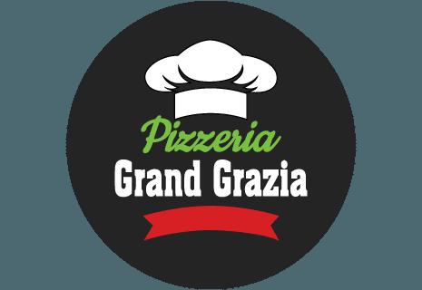 Pizzeria Grand' Grazia