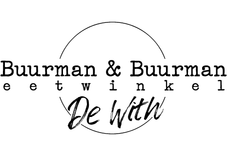 Buurman De With-avatar
