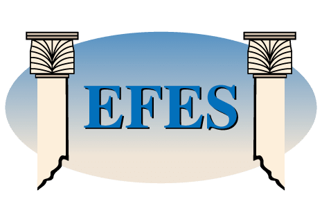 Efes Grillroom Pizzeria