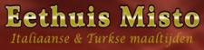 Eten bestellen - Misto Lelystad