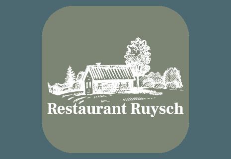 Bij Ruysch