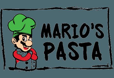 Mario's Pasta