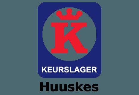 Slagerij Huuskes