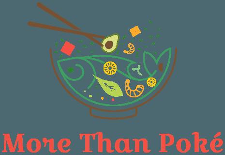 More Than Poké