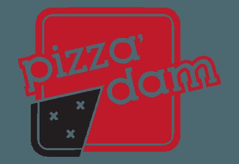 Pizza'dam-avatar