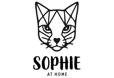 Sophie at Home