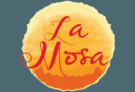 La Mosa
