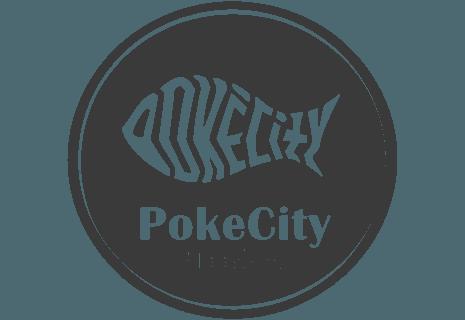 PokeCity