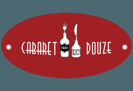 Cabaret Douze