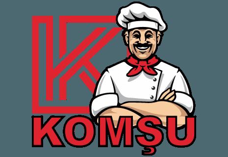 Komsu Food