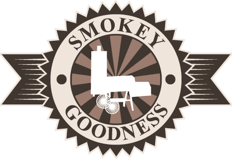 Smokey Goodness Burgers & Bites