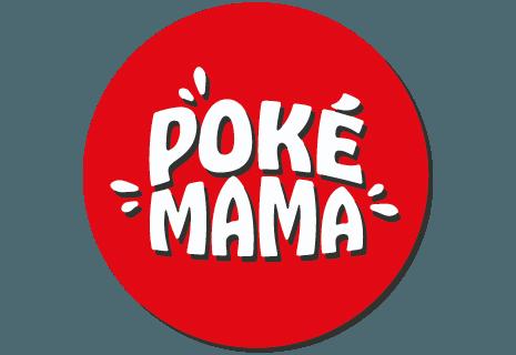 Poke Mama