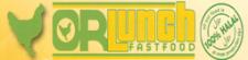 Orlunch Fastfood Den Haag