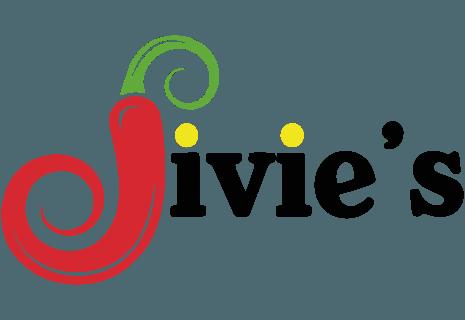 Jivie's Delivery