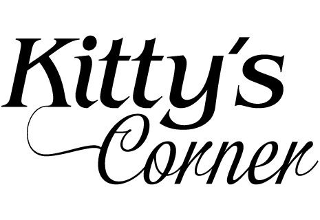 Kitty's corner