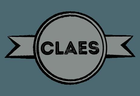 Eethuis Claes