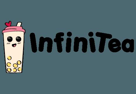 InfiniTea! Teabar Rotterdam