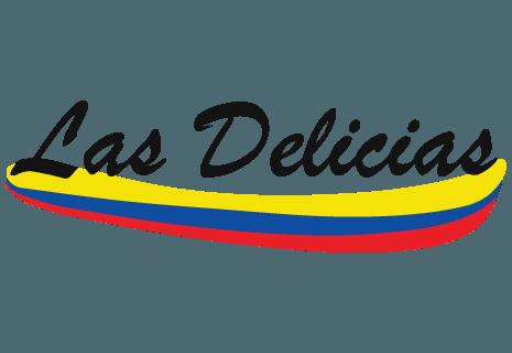 Las Delicias-avatar