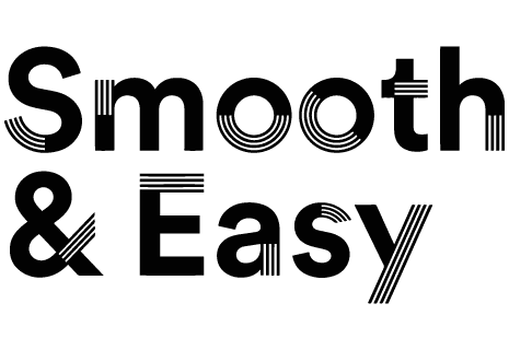 Smooth & Easy