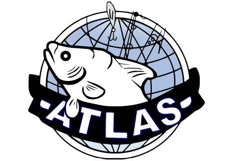 Vishandel Atlas