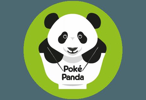Poké Panda