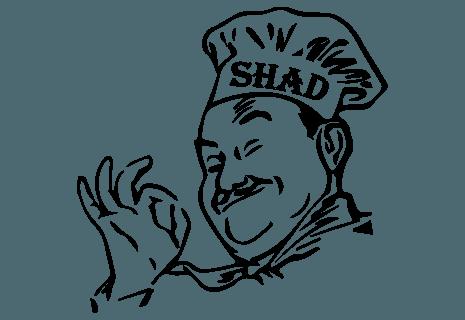 Shad Eethuis