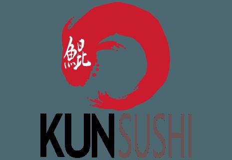 Kunsushi