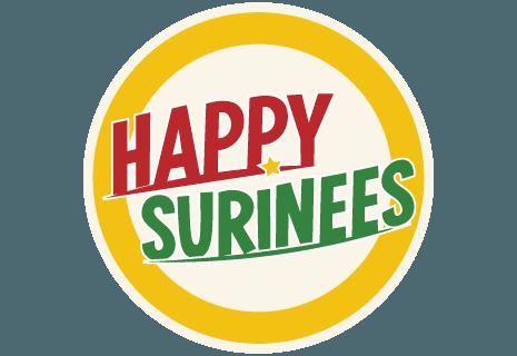 Happy Surinees