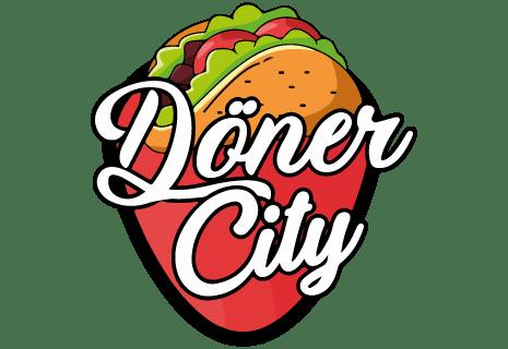 Burger City Heerhugowaard