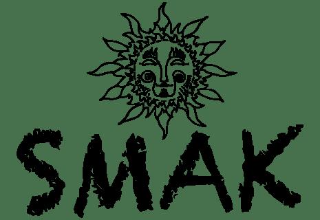SMAK food store