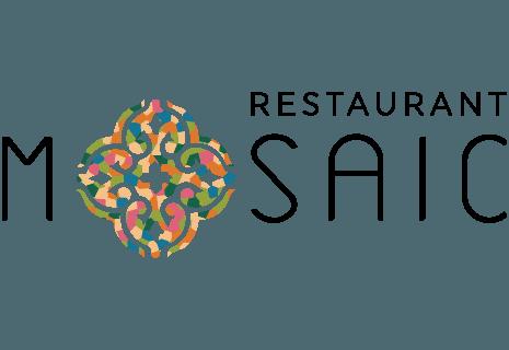 Restaurant Mosaic
