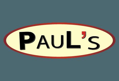 Paul's Indian Restaurant