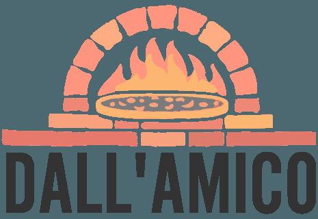 Pizza Dall' Amico