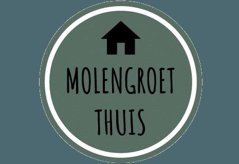 Molengroet Thuis