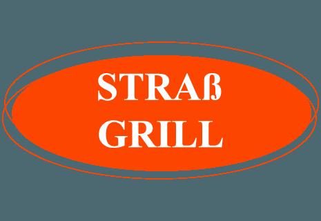 Straß Grill
