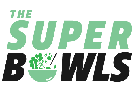 The Superbowls
