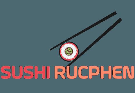 Sushi Rucphen