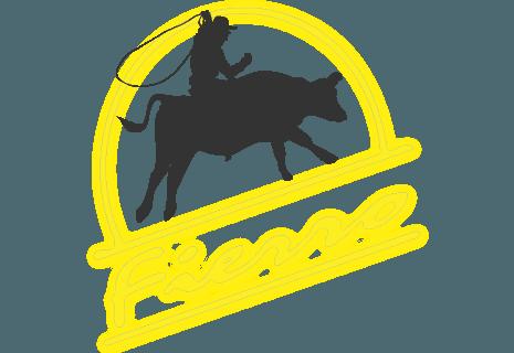 Argentijns Grillrestaurant Fierro
