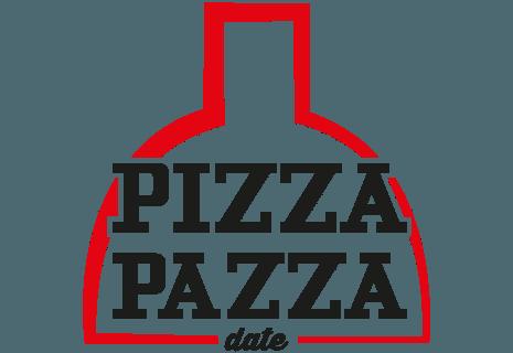 Hashtag Coffeedate