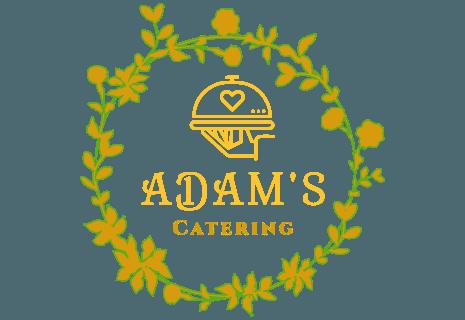 Adams Catering