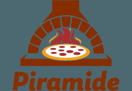 Pizzaria Grillroom Piramide