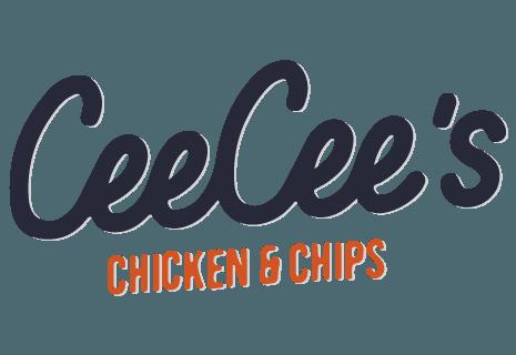 CeeCee's