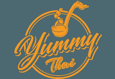 Yummy Thai-avatar