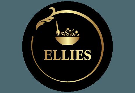Restaurant ELLIES