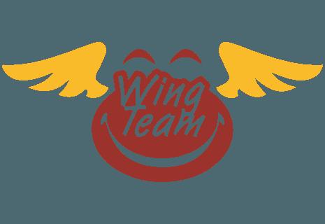 Happy-Wings