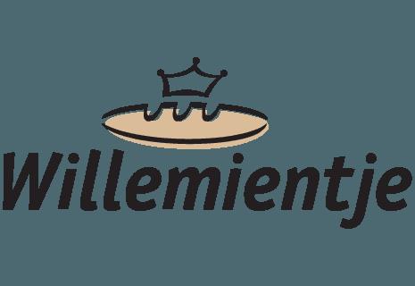 Brasserie Willemientje-avatar